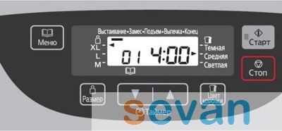 Хлебопечь Panasonic SD-ZB2512KTS